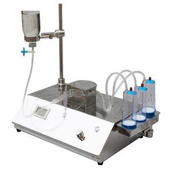 SN-2020智能集菌仪 微生物限度检查集菌仪