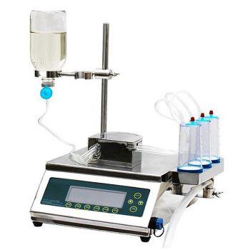 无菌检测系统 SN-901B微电脑控制智能集菌仪