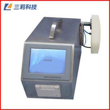 SNGT-2.0离线手套检漏仪 手套完整性无泄露测试仪