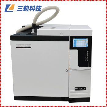 GC-216A气相色谱仪 多功能气相色谱仪