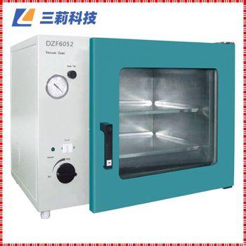 真空干燥箱 DZF-6052经济型真空干燥箱