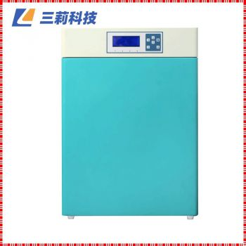 电热恒温培养箱 BPH-9272L 270升液晶菌种恒温培养箱