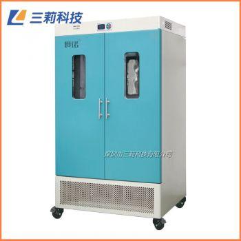 SPX-800生化培养箱,800升大型微生物培养箱