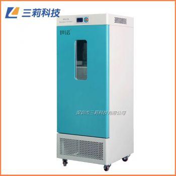 SPX-150生化培养箱 150升BOD测定培养箱
