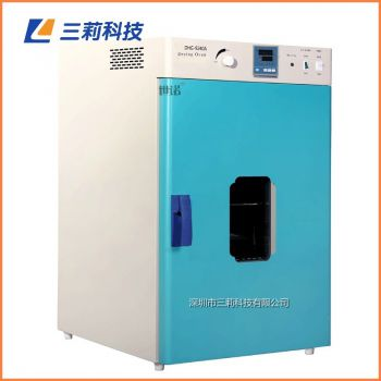 240升300℃恒温烘箱 DHG-9240B电热鼓风干燥箱