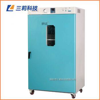 620升250℃老化测试烤箱 DHG-9620A电热鼓风干燥箱
