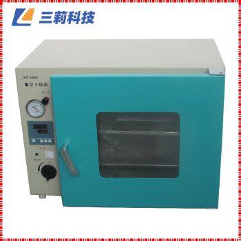DZF-6050真空干燥箱 50升不锈钢胆真空恒温烘箱