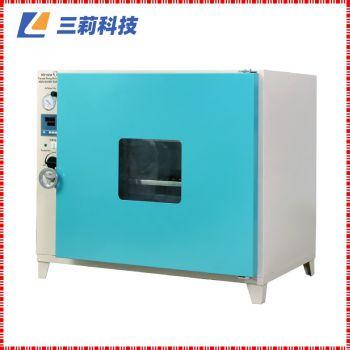 DZF-6250真空干燥箱 250升不锈钢胆真空恒温烘箱