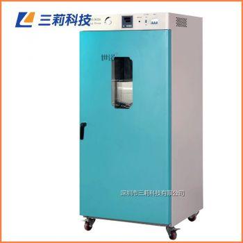420升300℃立式高温烘箱 DHG-9420B电热鼓风干燥箱