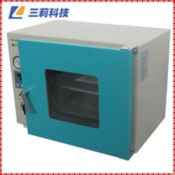 DZF-6091真空干燥箱 定制90升真空干燥箱