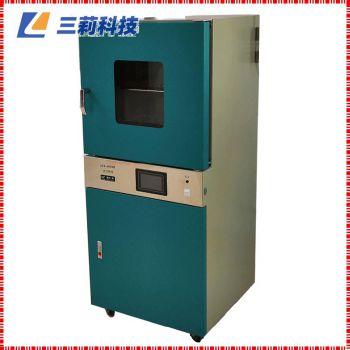 DZF-6094D真空干燥箱 定制触摸屏自动控制真空干燥箱