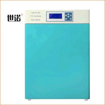 HH.CP-TW80L水套式红外线CO2传感器二氧化碳细胞培养箱