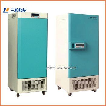 PQX-800HP带程序控制人工气候箱 800升生物组织细胞培养箱