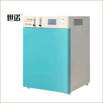 HH.CP-01配气式160升气套式二氧化碳细胞培养箱