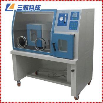 GB 4789.5食品微生物学检验志贺氏菌检验厌氧生物培养箱