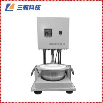 智能漂洗控制器 衣料用洗涤剂去污力循环洗涤性能测定漂洗器