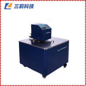 GY-10高温循环油浴 10升反应釜配套高温循环装置