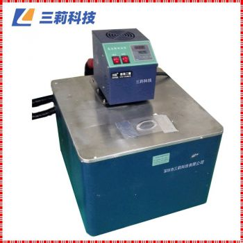 GY-50高温循环油浴 30-50升反应釜配套高温循环装置