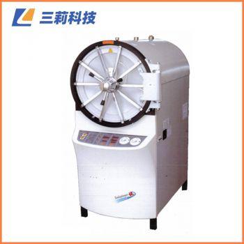 YX600W-150升全自动卧式圆形压力蒸汽灭菌器