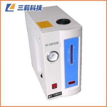 0-500 ml/min气相色谱仪配套 SND-500高纯氮气发生器