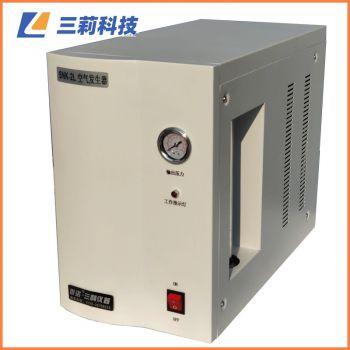 气相色谱仪火焰光度计配套SNK-5L空气发生器