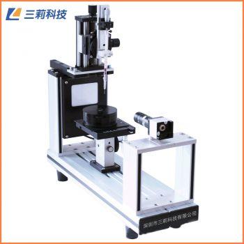 接触角测定仪 JCY-4水滴角测定仪