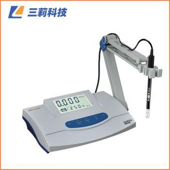 雷磁超纯水电导率仪 DDS-307型电导率仪