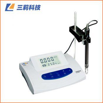 雷磁电导率仪 DDS-11A型数显电导率仪