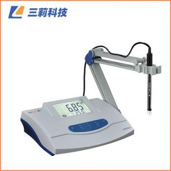 批发雷磁高纯水离子计 DWS-51型钠离子计 钠离子活度仪