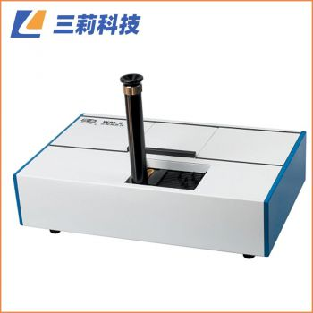 仪电物光WSL-2比较测色仪(罗维朋比色计)